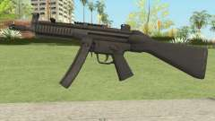 UMP 45 (Medal Of Honor 2010) für GTA San Andreas