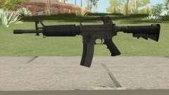 M4 V3 HQ