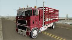 Ford CTL 9000