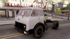 MAZ-5429