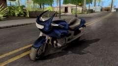 PCJ-600 GTA VC pour GTA San Andreas