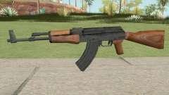 AK47 V1 (MGWP)