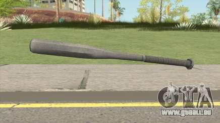 Baseball Bat GTA V pour GTA San Andreas
