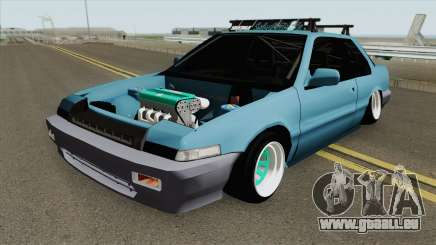 Nissan Bonus (MTA Tokyo Drift) für GTA San Andreas