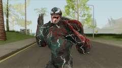 Riot From Venom (2018)