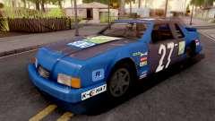 Hotring Racer GTA VC Xbox