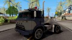 KAZ 608 Colombiano für GTA San Andreas