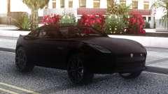 Jaguar FType SVR Coupe 2019