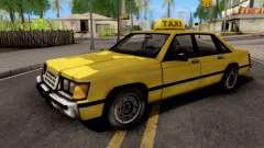 Taxi GTA VC Xbox