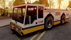 GTA V HVY Ripley v2 pour GTA San Andreas