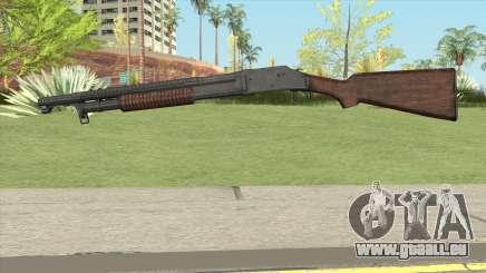 S1897 (PUBG) pour GTA San Andreas