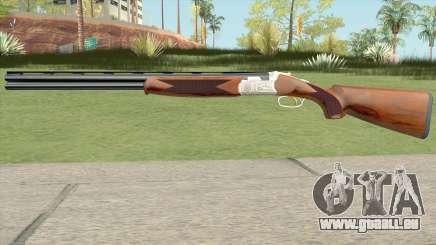 Winchester 94 (PUBG) pour GTA San Andreas