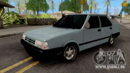 Tofas Dogan S Sedan für GTA San Andreas