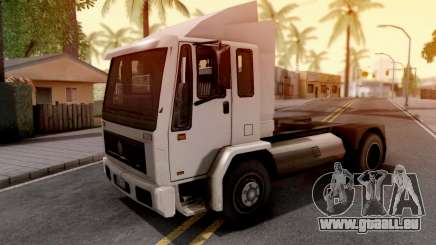 DFT30 Truck v2 (VW 16200 Edition 4x2) pour GTA San Andreas