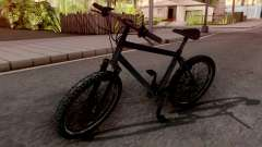 Smooth Criminal Mountain Bike pour GTA San Andreas