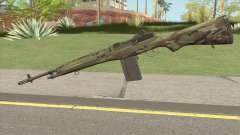 Firearms Source M14