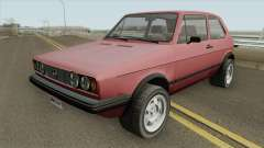 BF Club GTR GTA IV