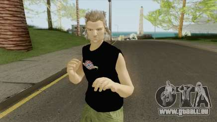 Skin Random 197 (Outfit Random) pour GTA San Andreas