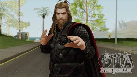 Thor (Avengers Endgame) für GTA San Andreas