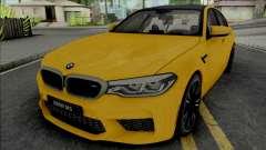 BMW M5 F90 [IVF]