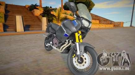 Yamaha Tenere 1200 pour GTA San Andreas