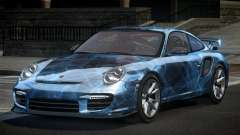 Porsche 911 SP-G S8 für GTA 4