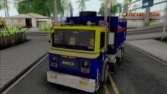 Mack MR688 (Trash)