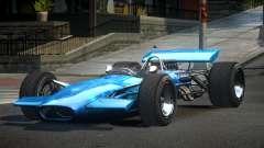 Lotus 49 S8