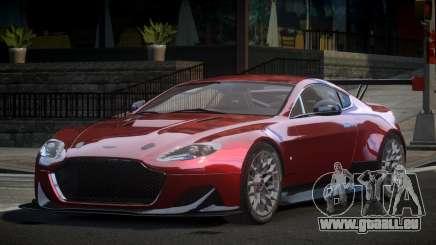 Aston Martin PSI Vantage pour GTA 4