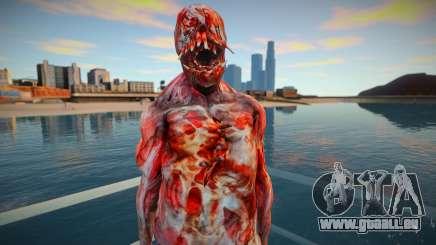 Bloodshot pour GTA San Andreas