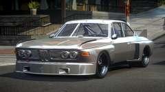 BMW New Six E9