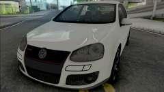 Volkswagen Golf GTI (NFS Shift)