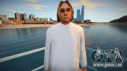 New wmyst pour GTA San Andreas