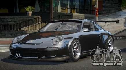 Porsche 997 GT für GTA 4