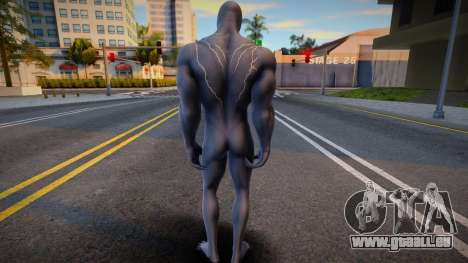 Venom De Fortnite pour GTA San Andreas