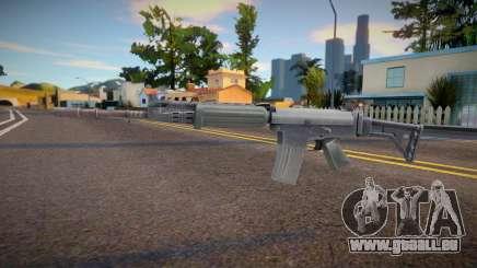 FN FNC v1 pour GTA San Andreas