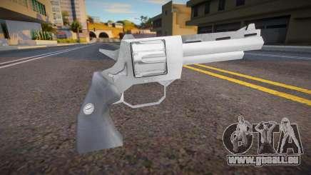 GTA Vice City Python pour GTA San Andreas